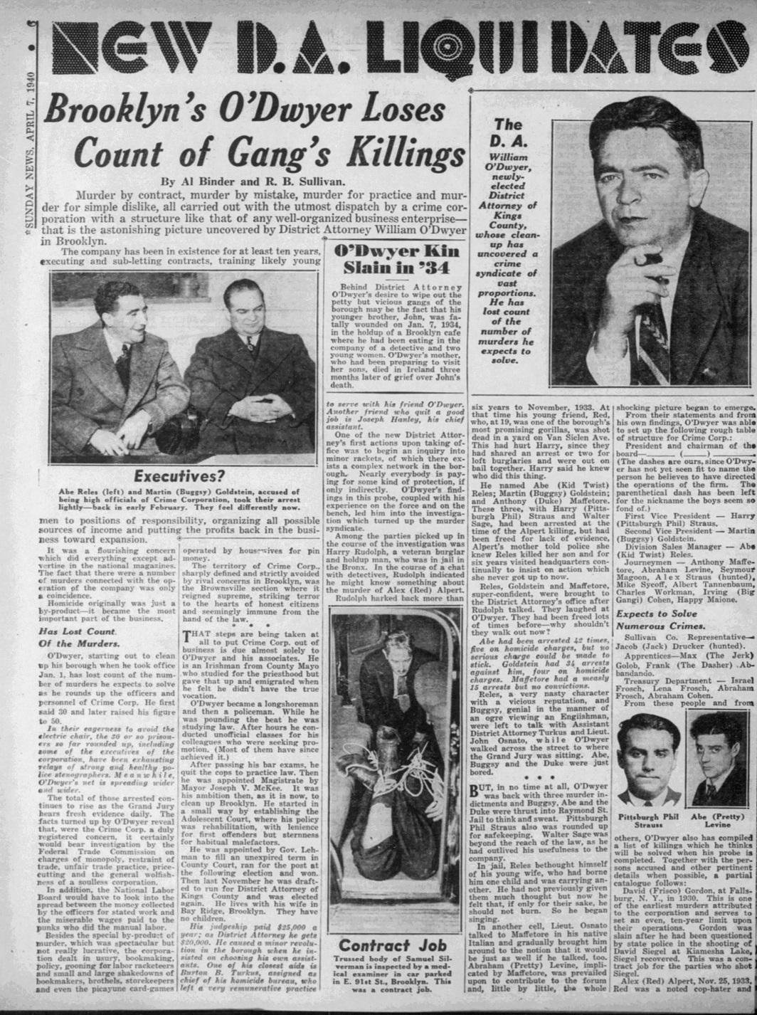 Daily_News_Sun__Apr_7__1940_.jpg