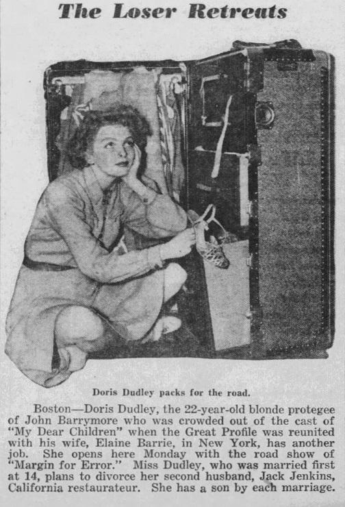 Daily_News_Sun__Feb_18__1940_.jpg