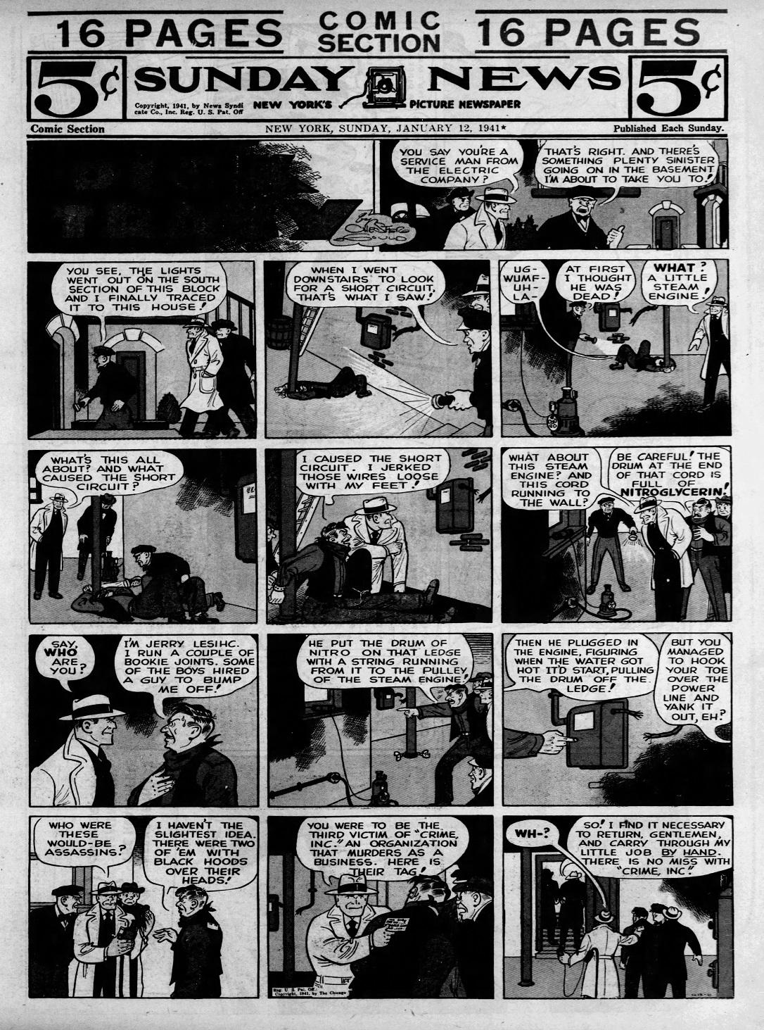Daily_News_Sun__Jan_12__1941_(2).jpg