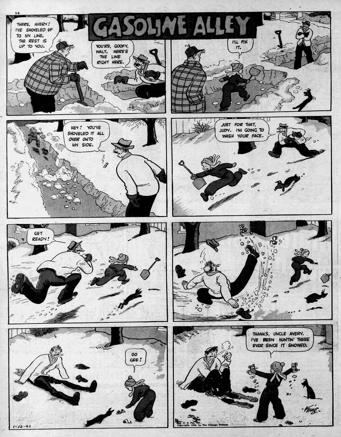 Daily_News_Sun__Jan_12__1941_(8).jpg