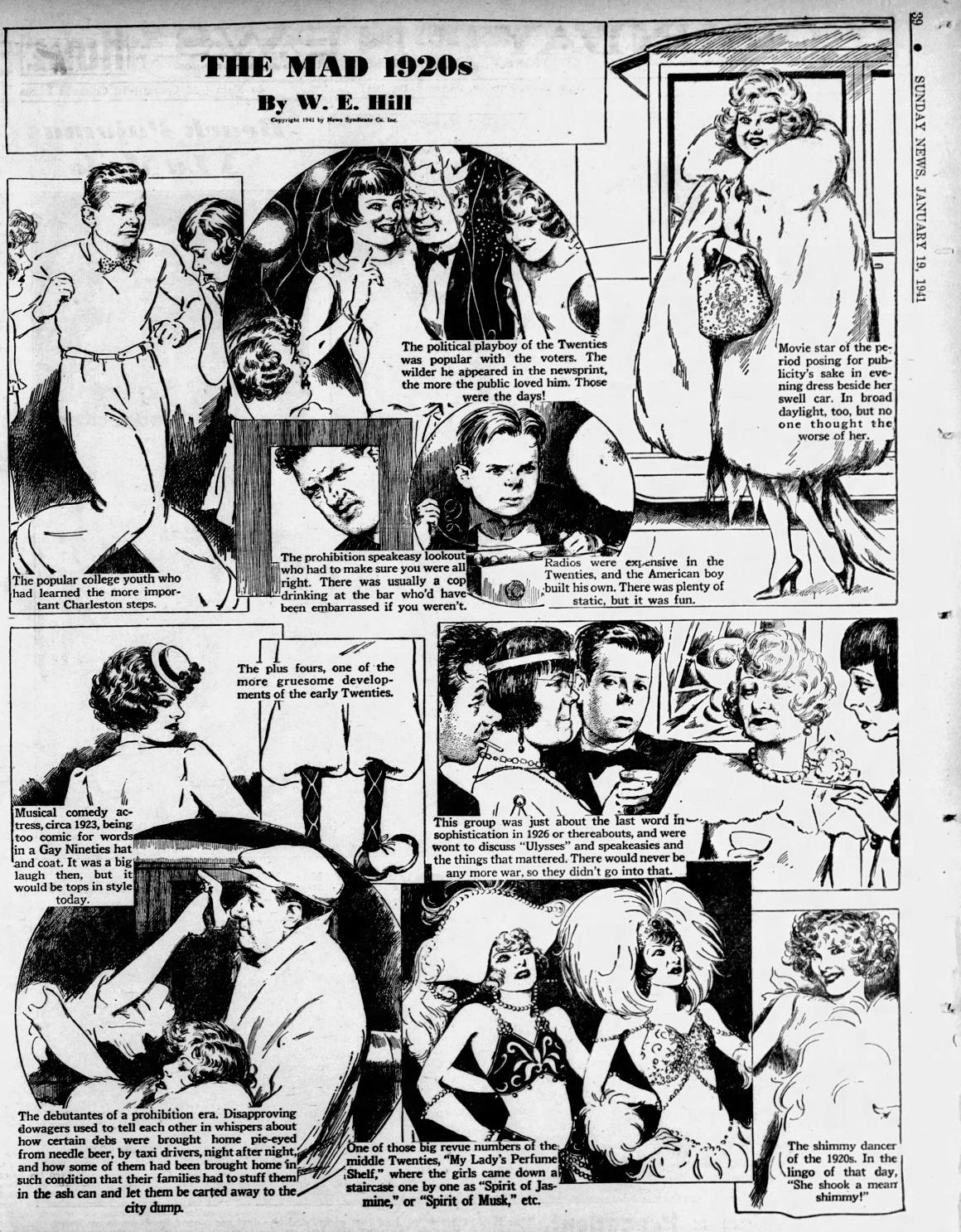 Daily_News_Sun__Jan_19__1941_(1).jpg