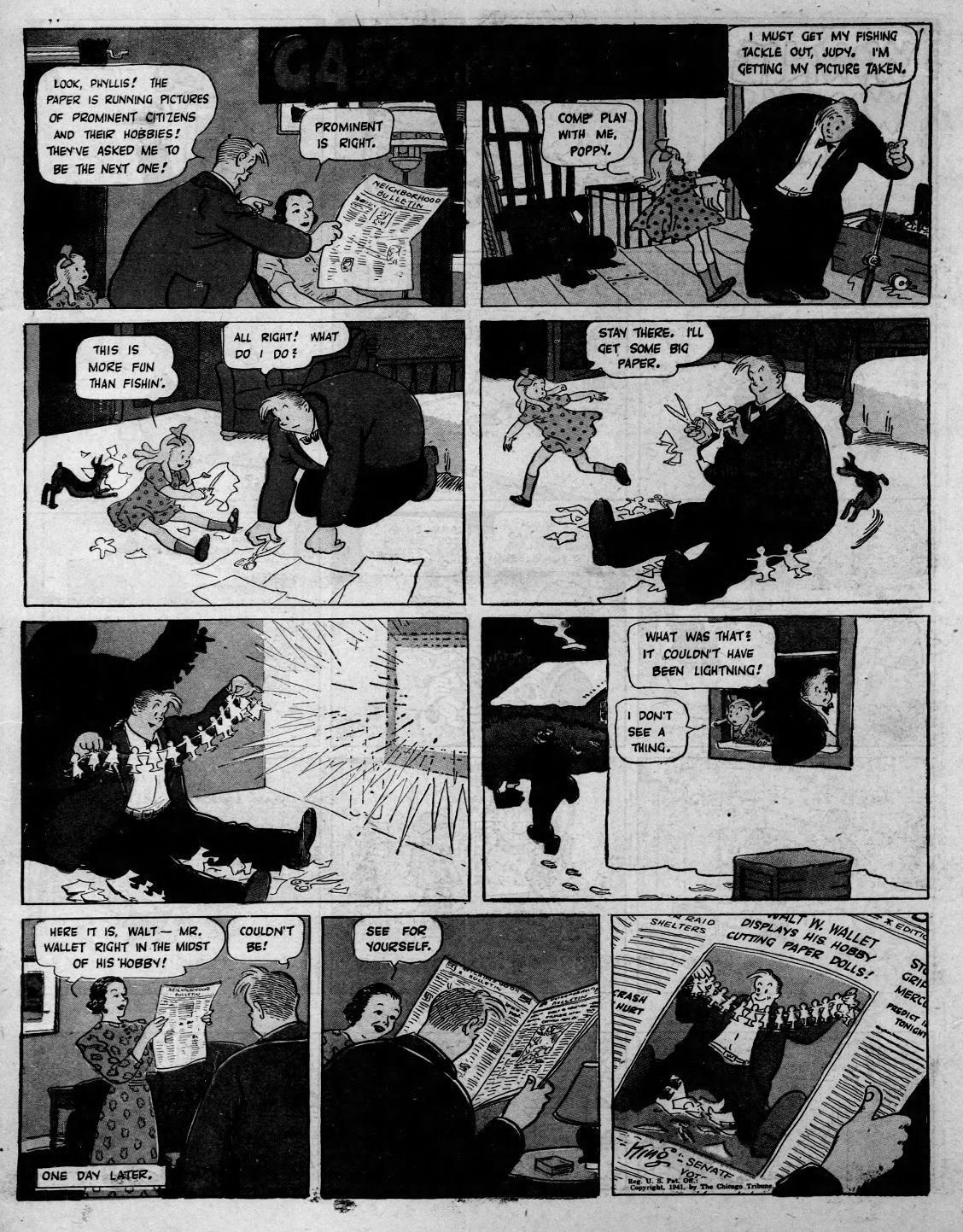 Daily_News_Sun__Jan_19__1941_(7).jpg