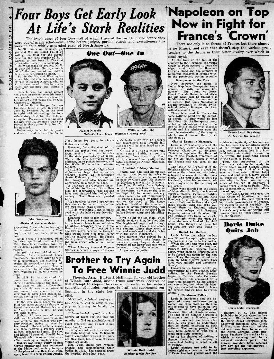 Daily_News_Sun__Jan_19__1941_.jpg