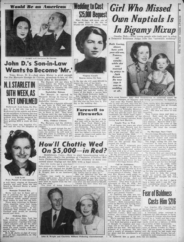 Daily_News_Sun__Jun_30__1940_(1).jpg