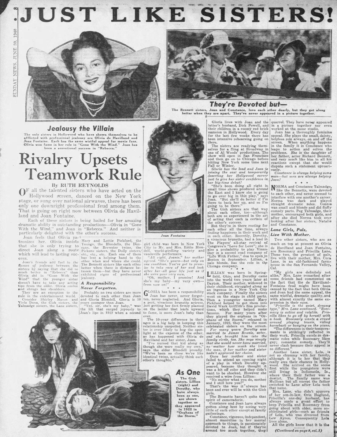 Daily_News_Sun__Jun_30__1940_(2).jpg