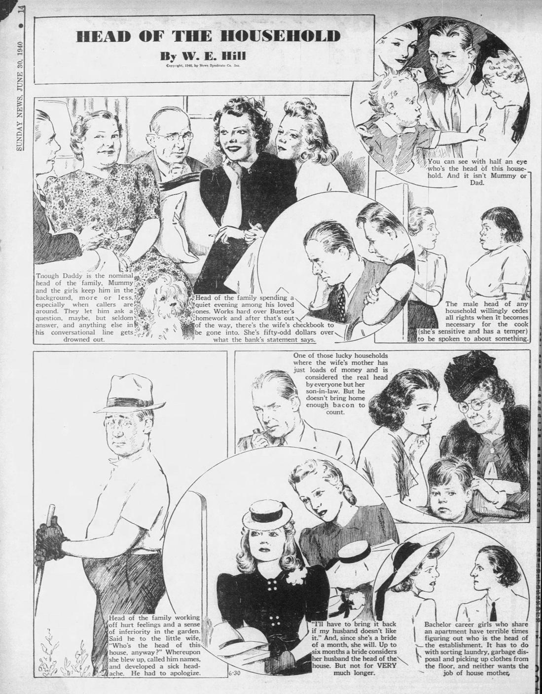 Daily_News_Sun__Jun_30__1940_(3).jpg