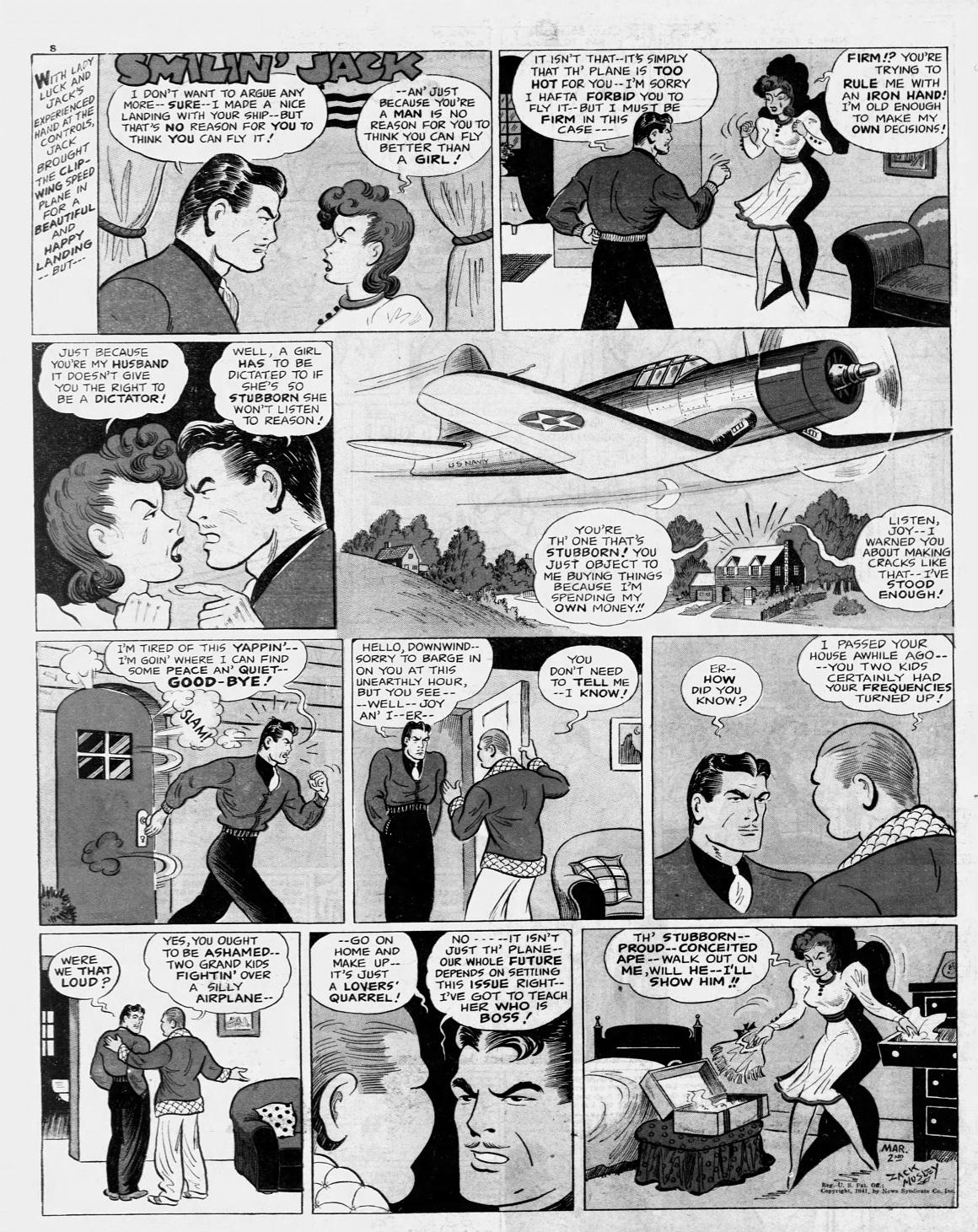 Daily_News_Sun__Mar_2__1941_(6).jpg