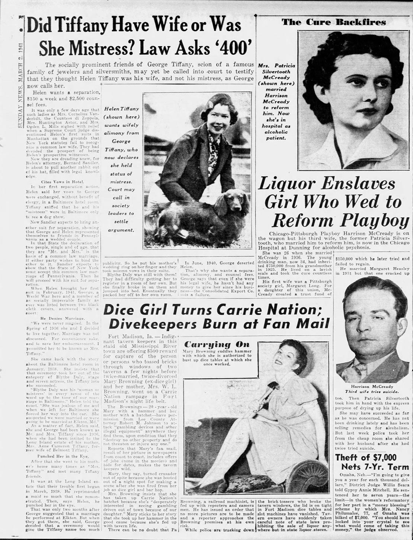 Daily_News_Sun__Mar_2__1941_.jpg