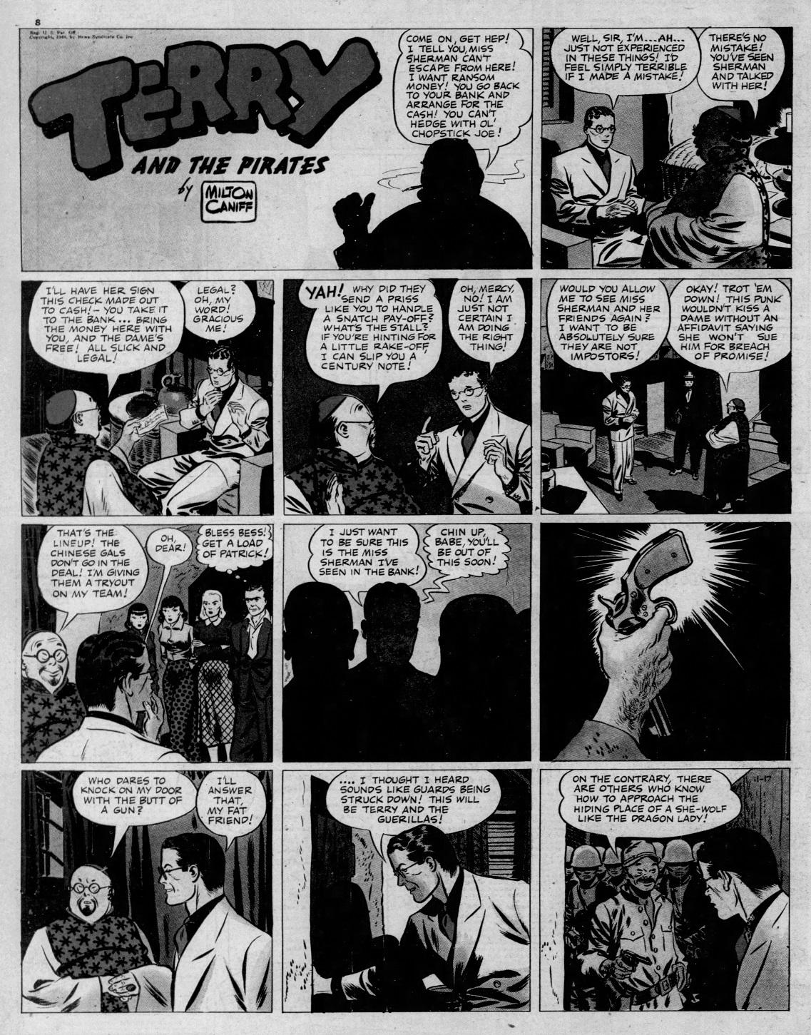 Daily_News_Sun__Nov_17__1940_ (5).jpg