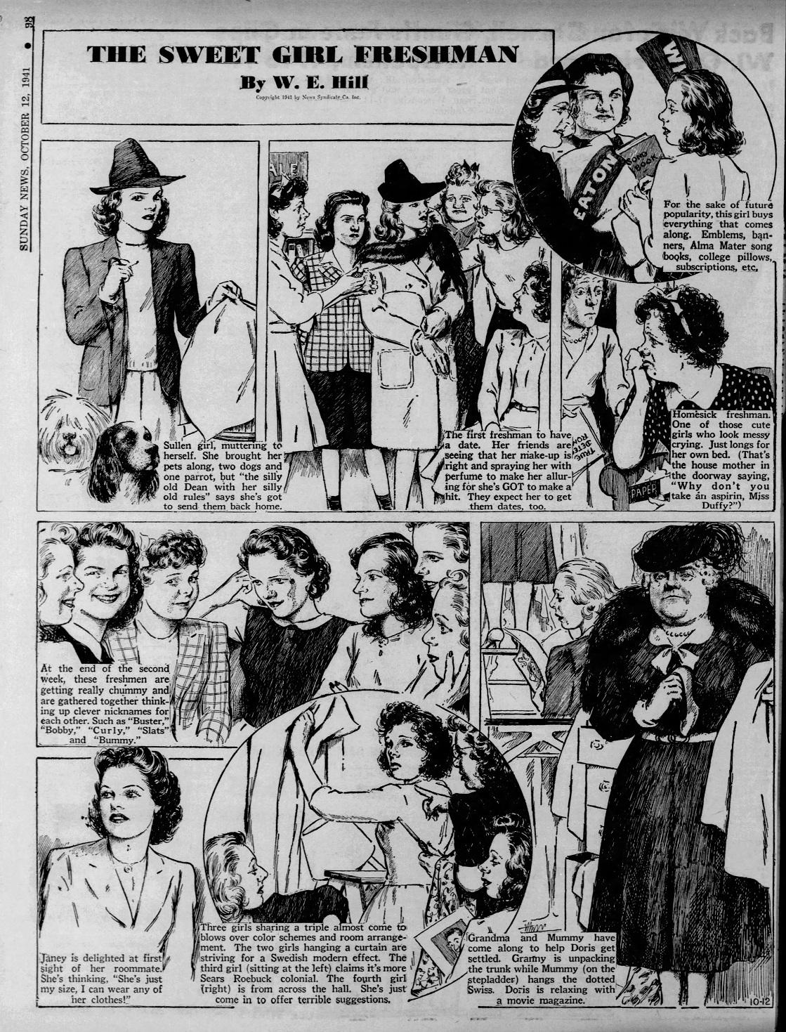 Daily_News_Sun__Oct_12__1941_(1).jpg