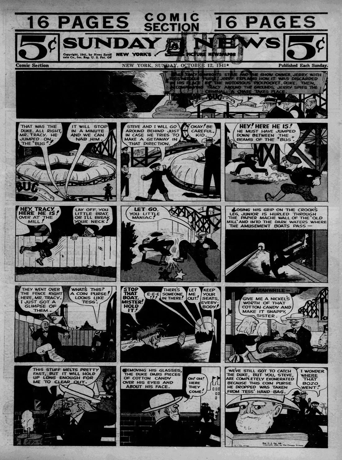 Daily_News_Sun__Oct_12__1941_(2).jpg