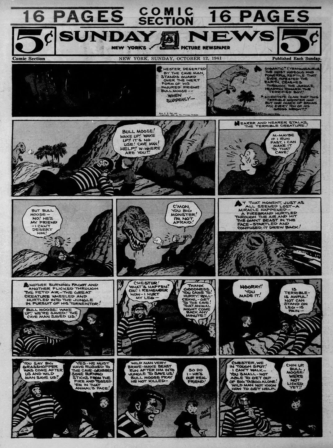 Daily_News_Sun__Oct_12__1941_(9).jpg