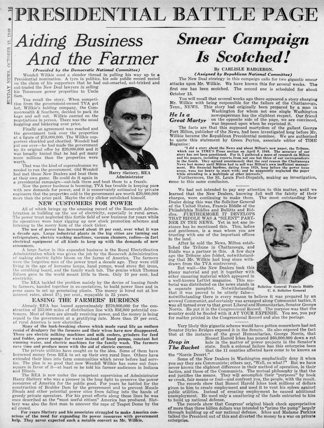 Daily_News_Sun__Oct_13__1940_(1).jpg