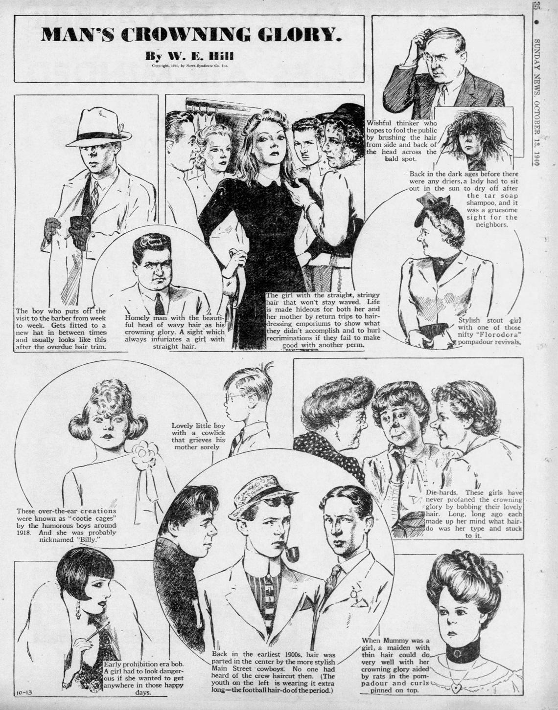 Daily_News_Sun__Oct_13__1940_(2).jpg