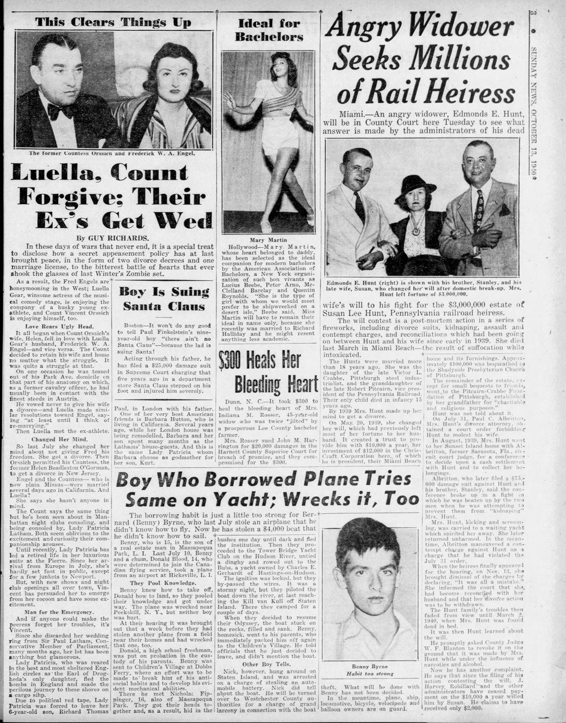 Daily_News_Sun__Oct_13__1940_.jpg