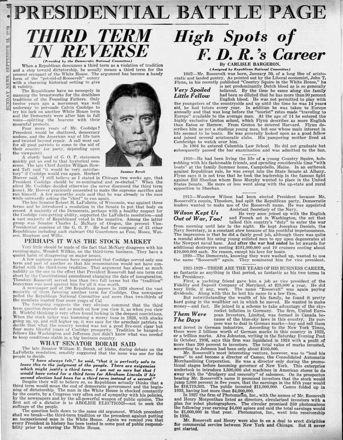 Daily_News_Sun__Sep_15__1940_(1).jpg