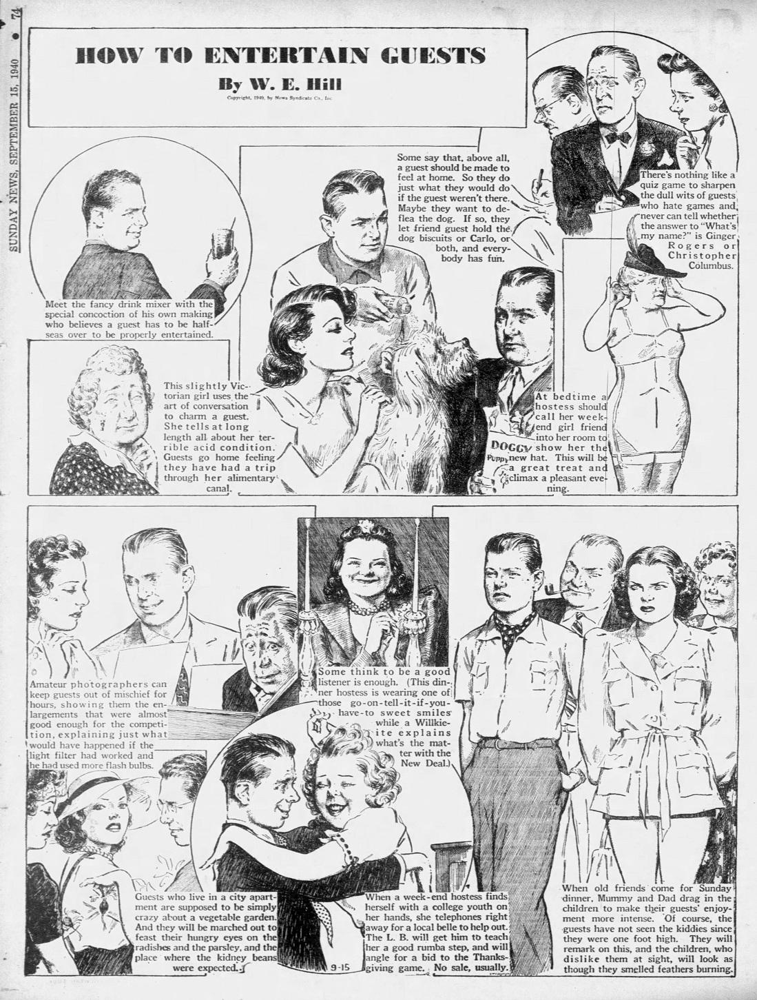 Daily_News_Sun__Sep_15__1940_(2).jpg