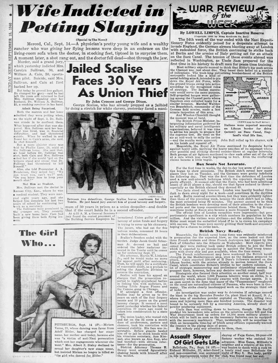 Daily_News_Sun__Sep_15__1940_.jpg
