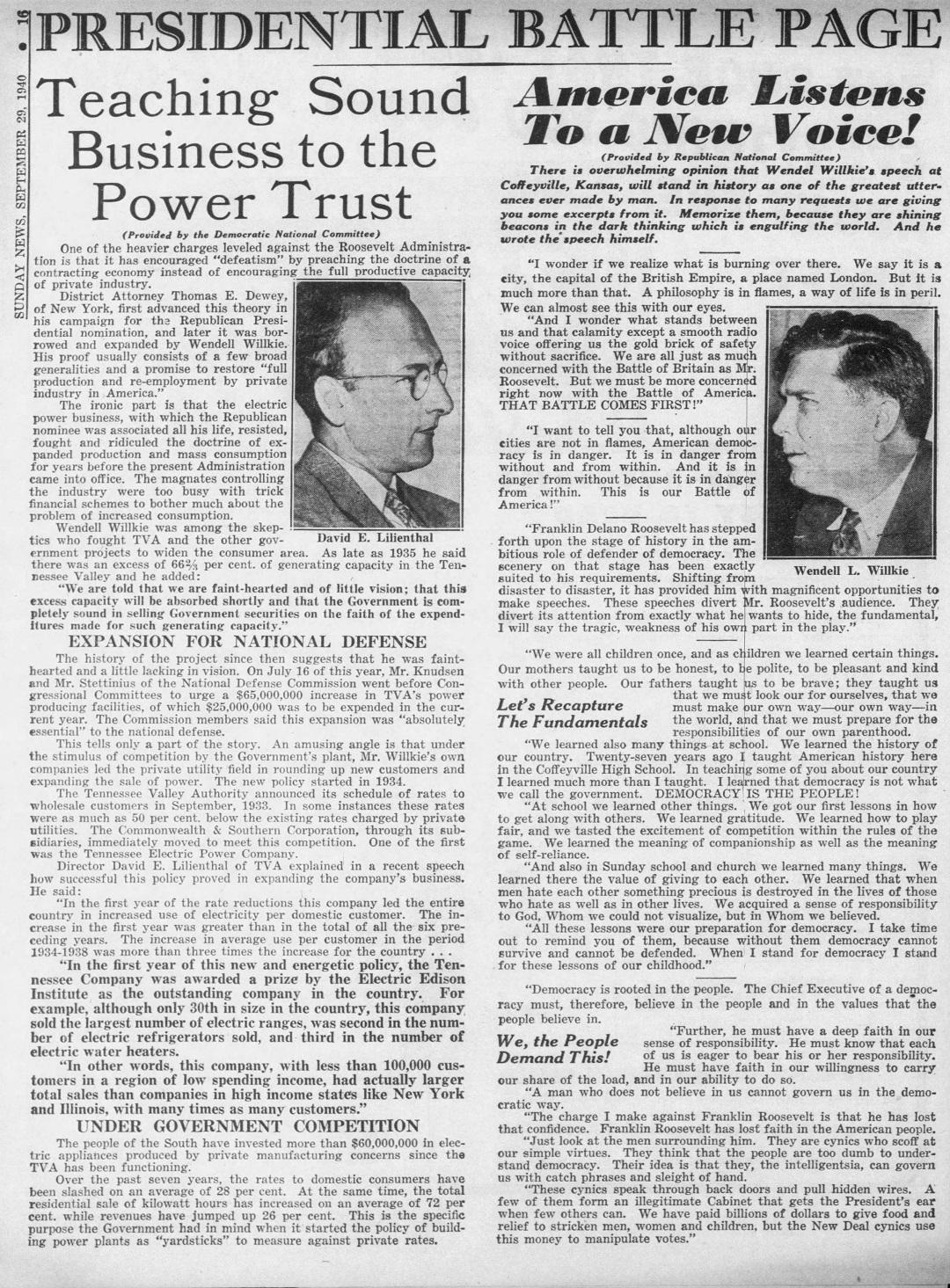 Daily_News_Sun__Sep_29__1940_(1).jpg