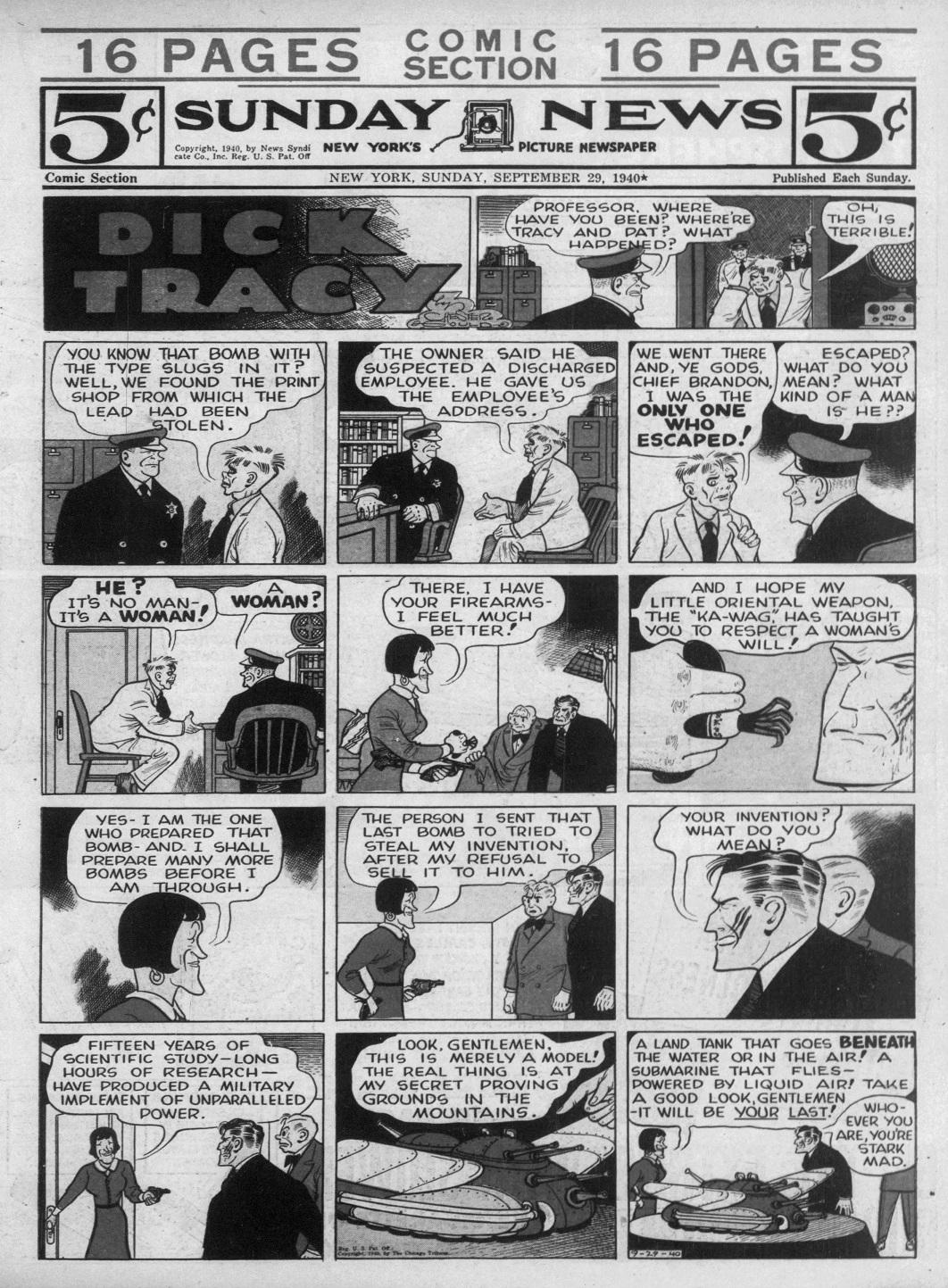 Daily_News_Sun__Sep_29__1940_(4).jpg