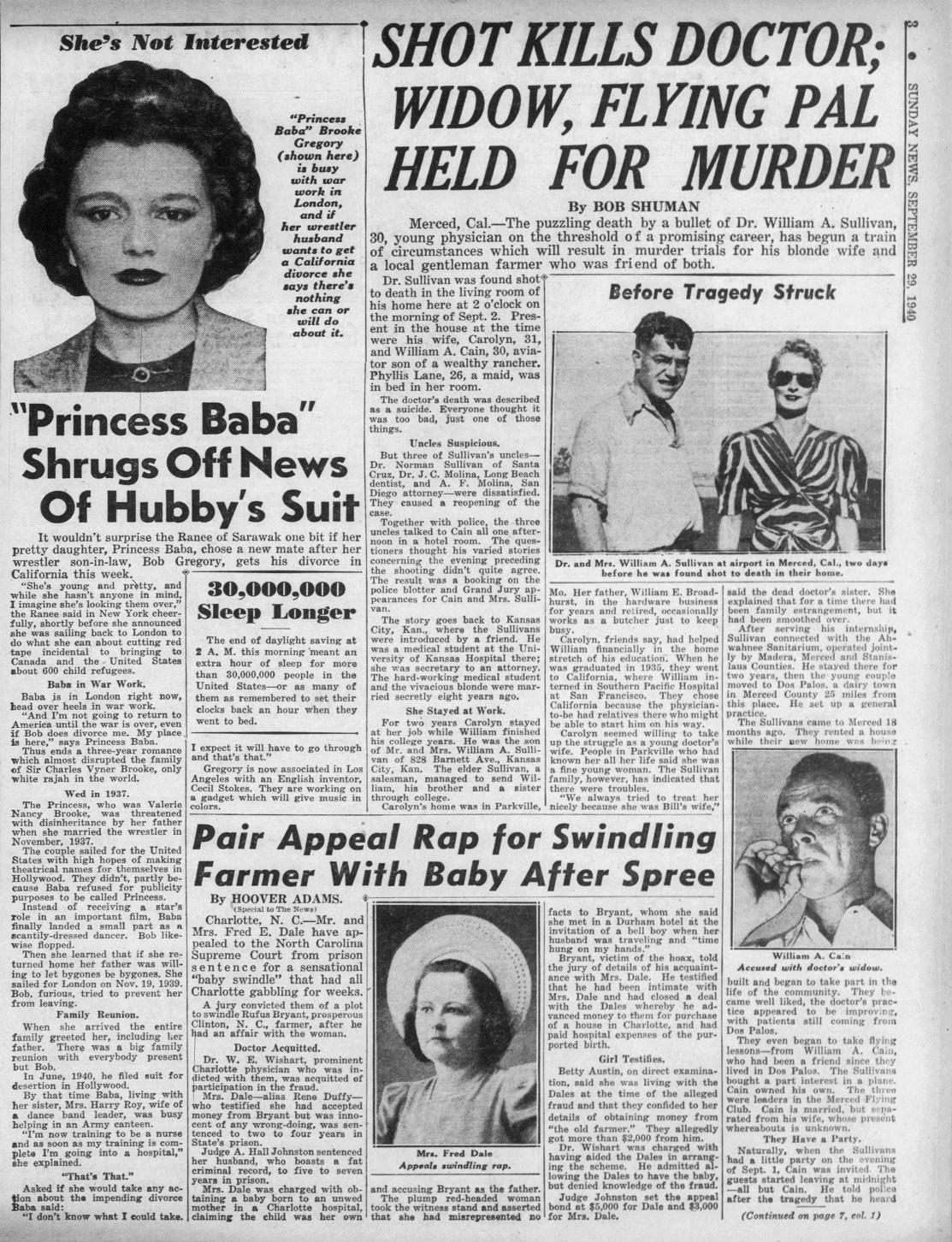 Daily_News_Sun__Sep_29__1940_.jpg