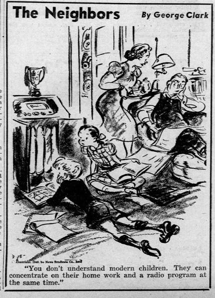 Daily_News_Thu__Feb_15__1940_(1).jpg