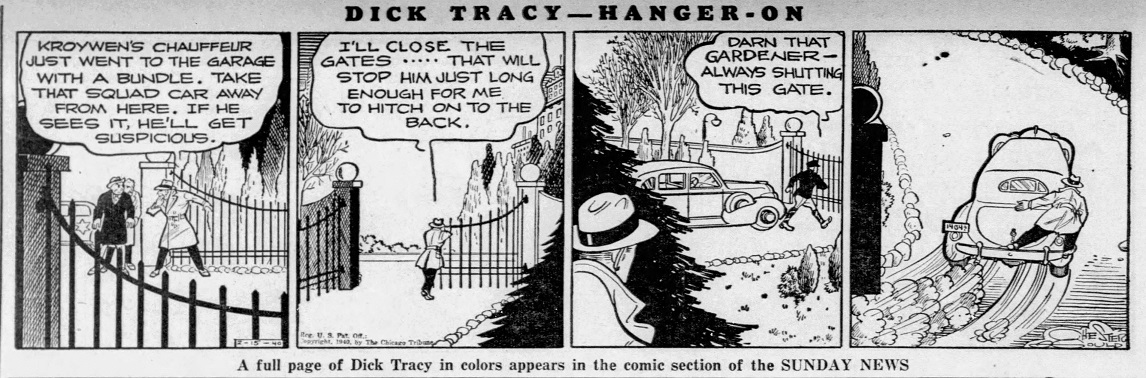 Daily_News_Thu__Feb_15__1940_(6).jpg