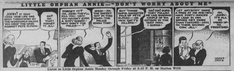 Daily_News_Thu__Feb_22__1940_-1.jpg