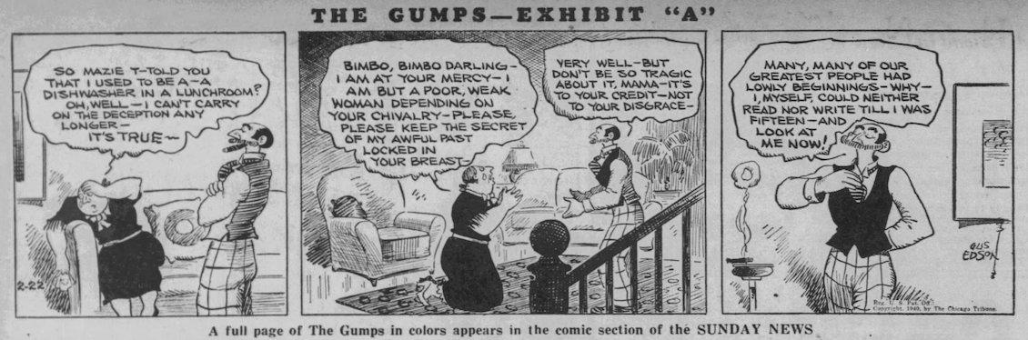 Daily_News_Thu__Feb_22__1940_-2.jpg