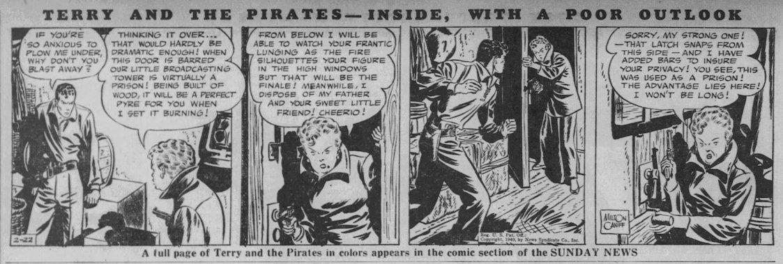 Daily_News_Thu__Feb_22__1940_-3.jpg