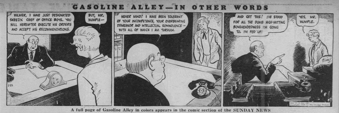 Daily_News_Thu__Feb_22__1940_-5.jpg