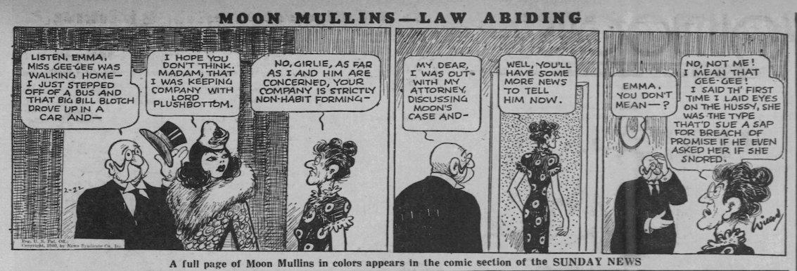 Daily_News_Thu__Feb_22__1940_-6.jpg
