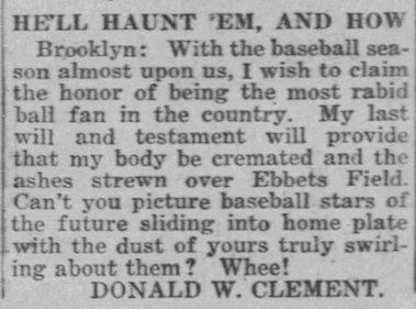Daily_News_Thu__Feb_22__1940_.jpg