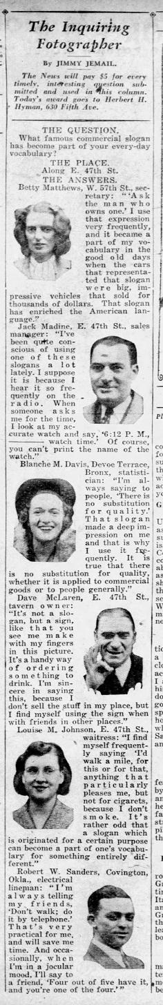 Daily_News_Thu__Jan_9__1941_(2).jpg