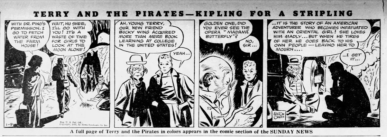 Daily_News_Thu__Jan_9__1941_(5).jpg