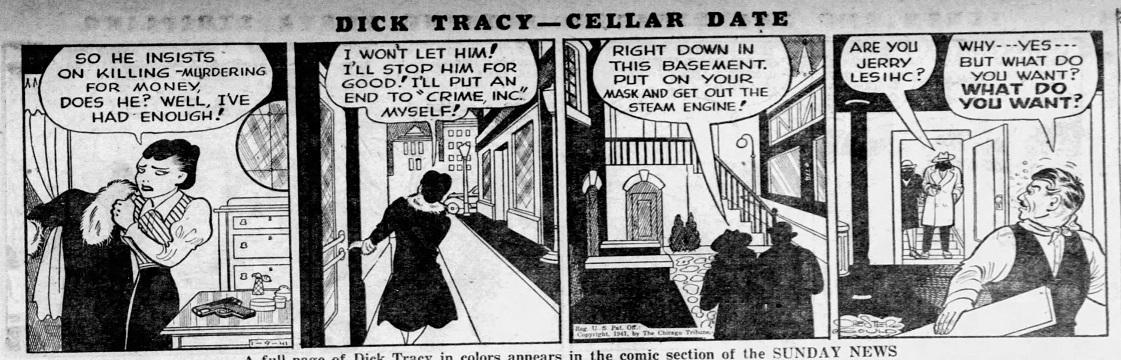 Daily_News_Thu__Jan_9__1941_(6).jpg