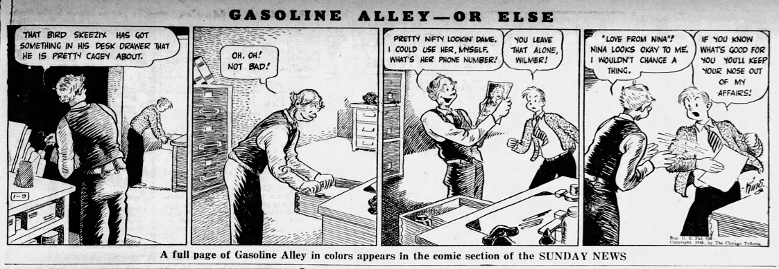 Daily_News_Thu__Jan_9__1941_(7).jpg