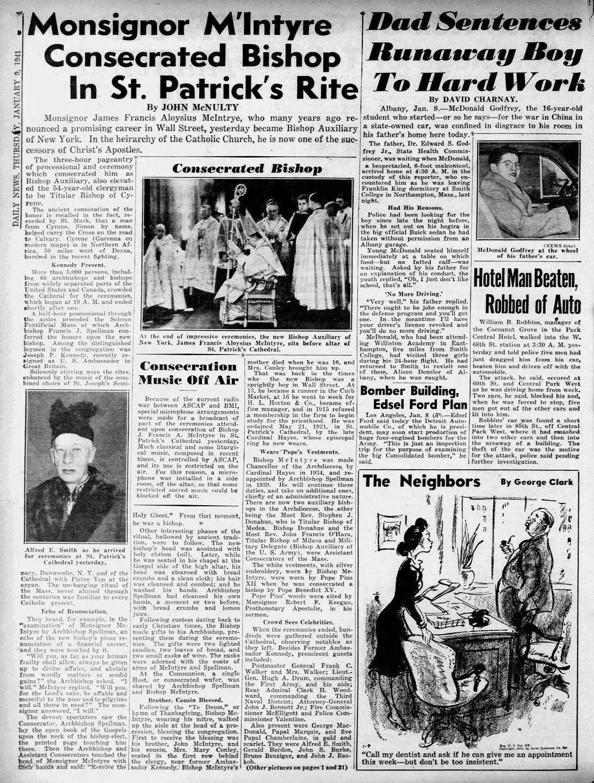 Daily_News_Thu__Jan_9__1941_.jpg