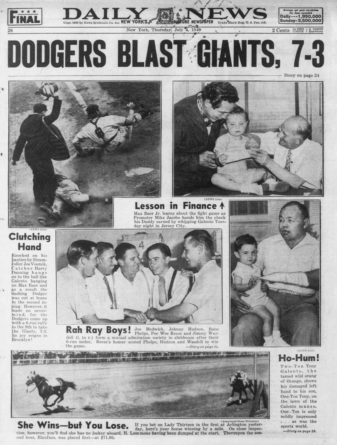 Daily_News_Thu__Jul_4__1940_(9).jpg