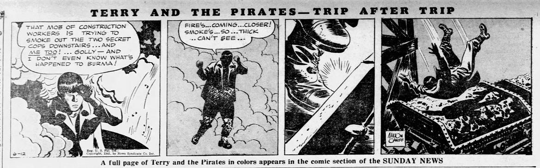 Daily_News_Thu__Jun_12__1941_(6).jpg