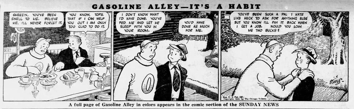 Daily_News_Thu__Jun_12__1941_(7).jpg