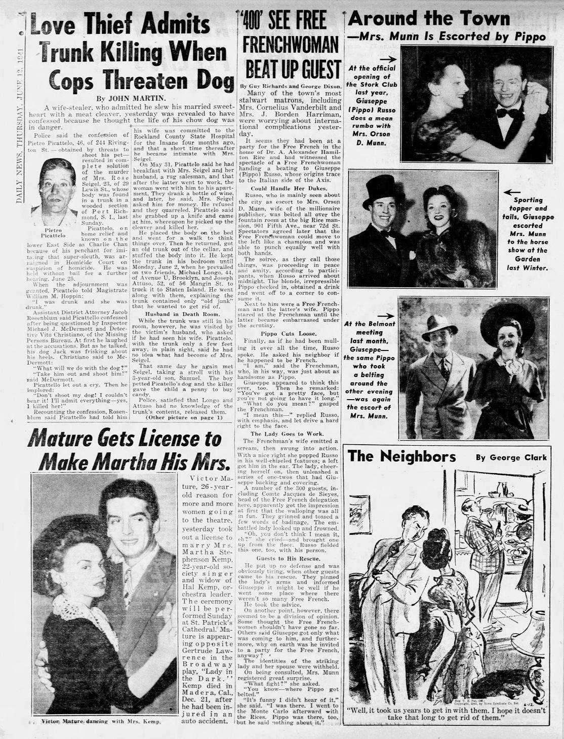 Daily_News_Thu__Jun_12__1941_.jpg
