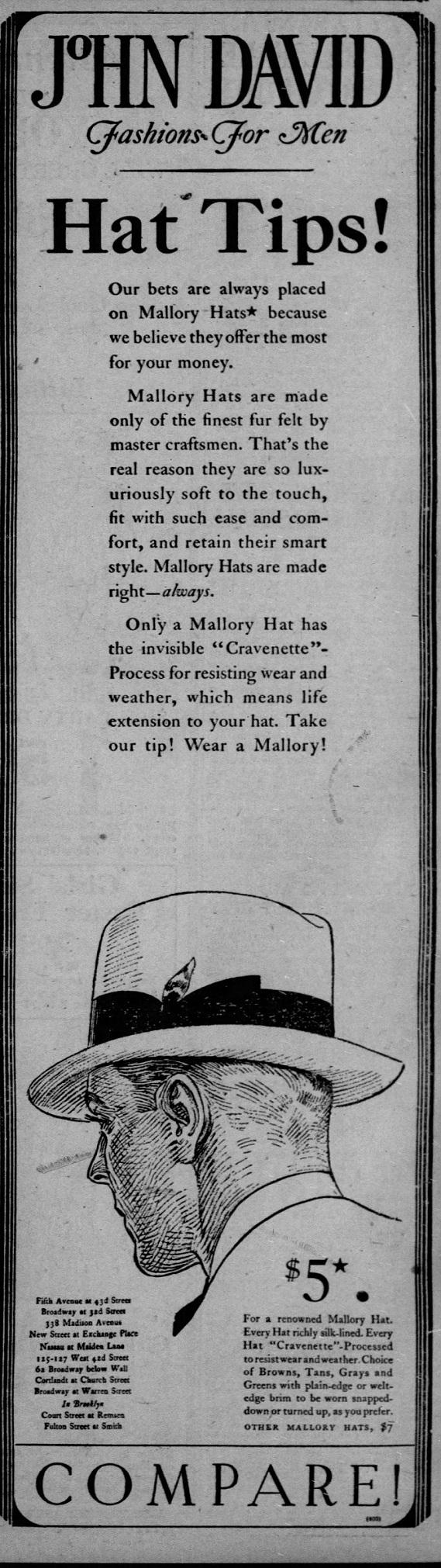 Daily_News_Thu__Mar_24__1932_ (1).jpg
