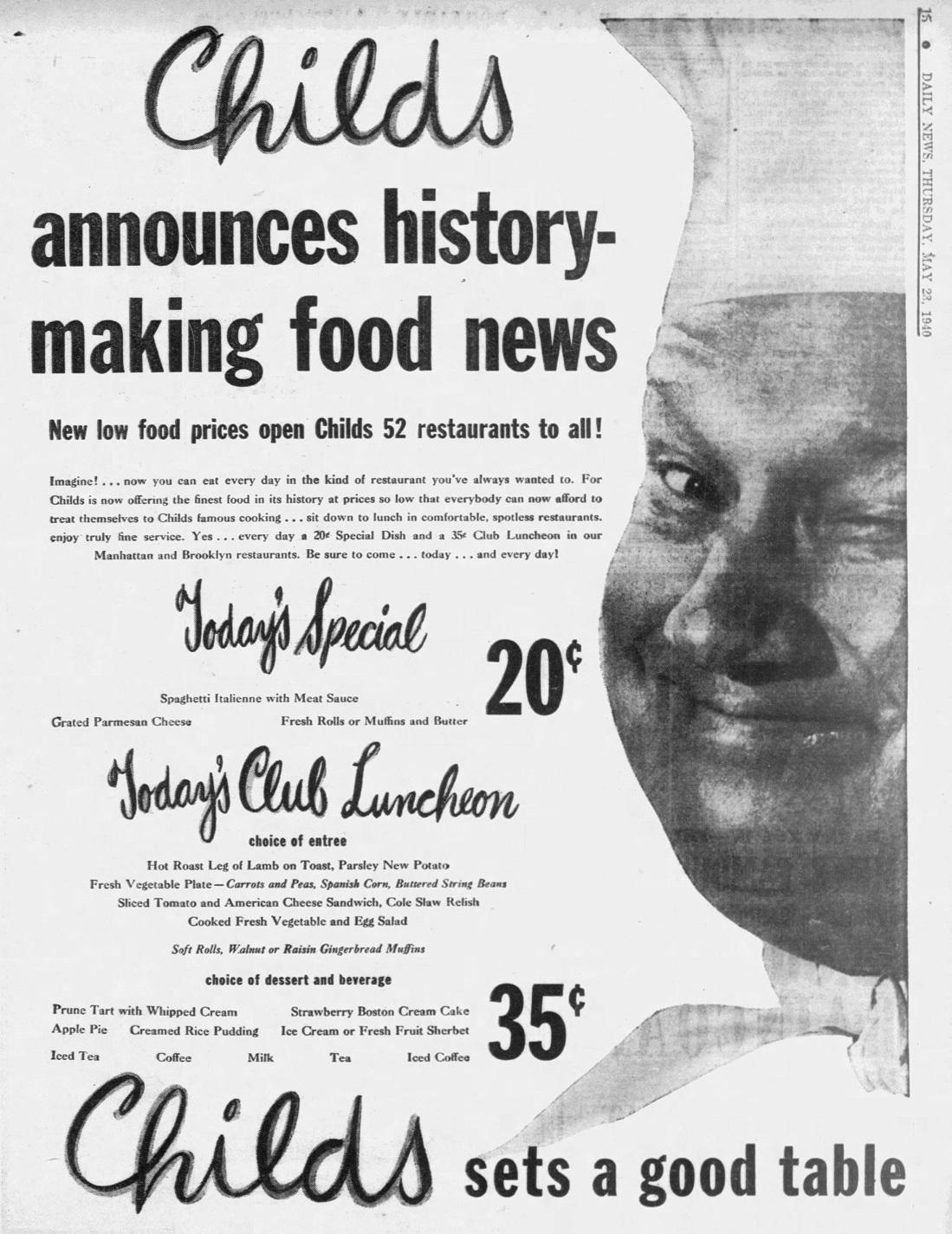 Daily_News_Thu__May_23__1940_(1).jpg