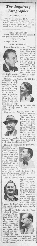 Daily_News_Thu__May_23__1940_(2).jpg
