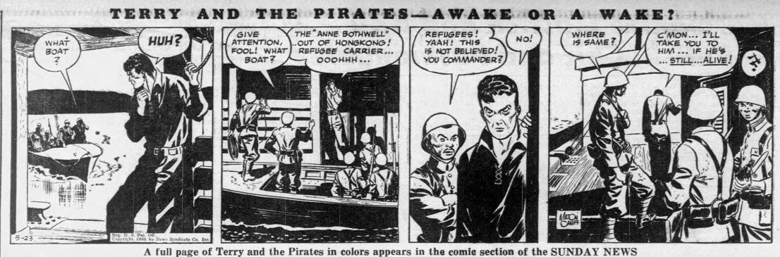 Daily_News_Thu__May_23__1940_(5).jpg