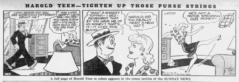 Daily_News_Thu__May_23__1940_(7).jpg