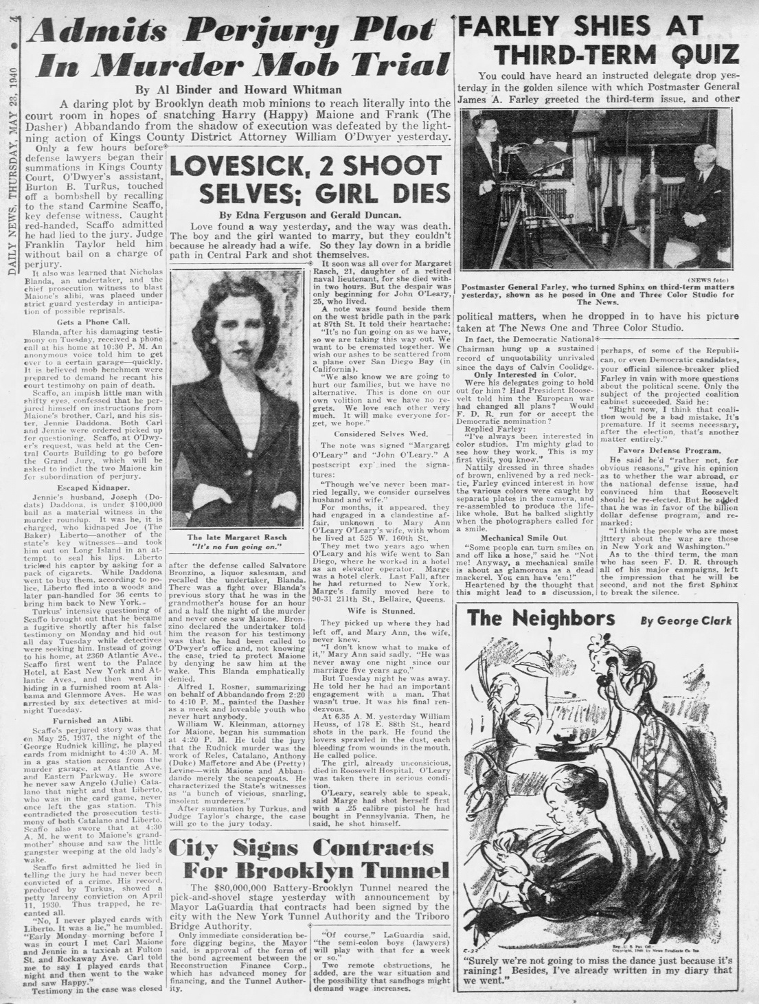 Daily_News_Thu__May_23__1940_.jpg