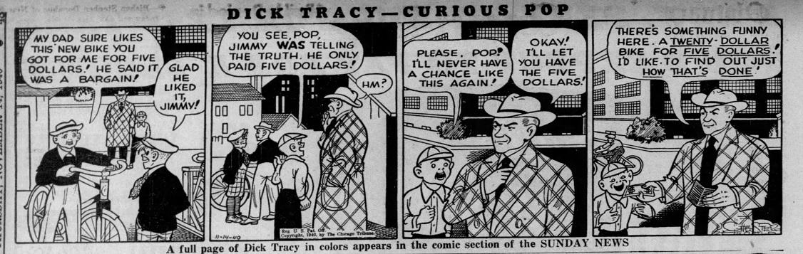 Daily_News_Thu__Nov_14__1940_(4).jpg