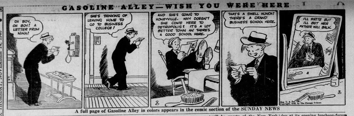 Daily_News_Thu__Nov_14__1940_(7).jpg